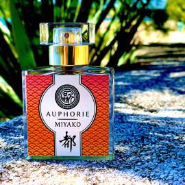 Miyako by Auphorie