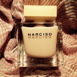 Narciso (Eau de Parfum Poudrée) von Narciso Rodriguez