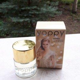Golden Glam von Yoppy