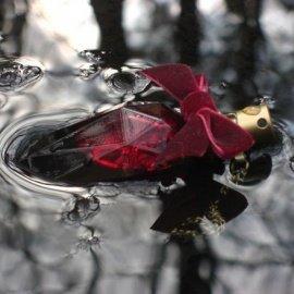 Rouge - Dita von Teese