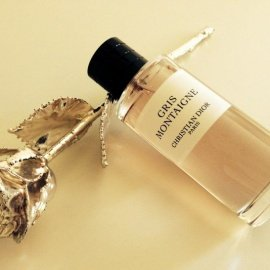 Gris Dior / Gris Montaigne - Dior