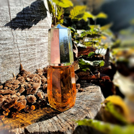 Timeless (Cologne) by Avon