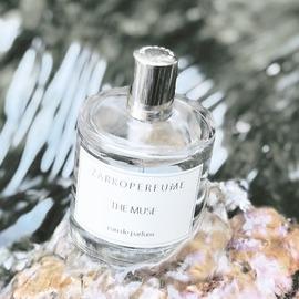 The Muse - Zarkoperfume