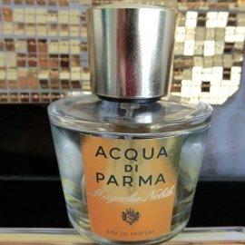 Magnolia Nobile (Eau de Parfum) - Acqua di Parma