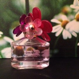 Daisy Sorbet - Marc Jacobs
