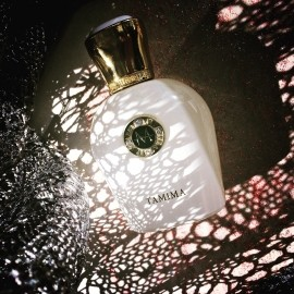 White Collection - Tamima (Eau de Parfum) von Moresque