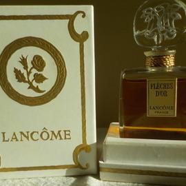 Flèches d'Or by Lancôme