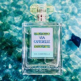 Via Camerelle (Eau de Parfum) von Carthusia