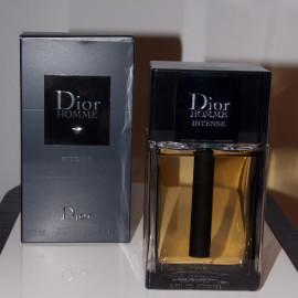 Dior Homme Intense (2011) - Dior
