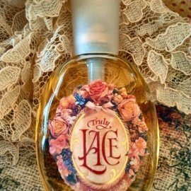 Truly Lace (Cologne) - Coty