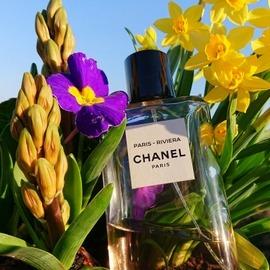 Paris - Riviera - Chanel