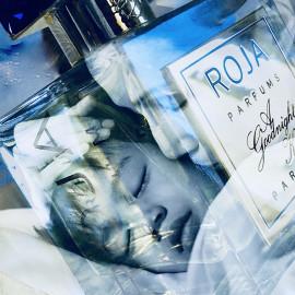 A Goodnight Kiss von Roja Parfums