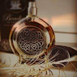 Complex (Eau de Parfum) - Boadicea the Victorious