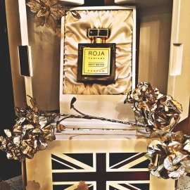Great Britain by Roja Parfums
