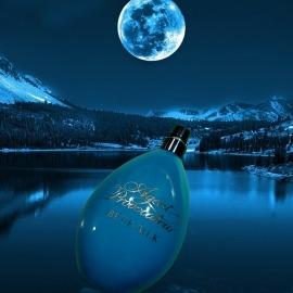 Blue Silk von Agent Provocateur