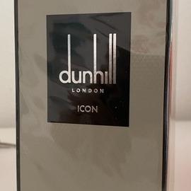 Icon von Dunhill