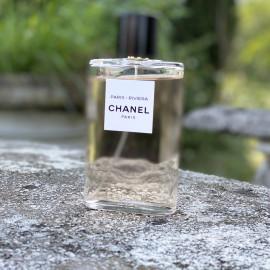 Paris - Riviera von Chanel