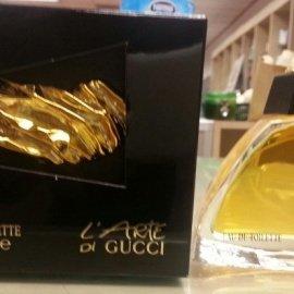 L'Arte di Gucci (Eau de Parfum) by Gucci