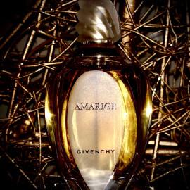 Amarige (Eau de Toilette) von Givenchy