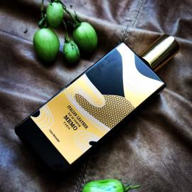 Cuirs Nomades - Italian Leather - Memo Paris