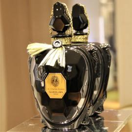Le 68 - Le Flacon Tortue (Extrait de Parfum) von Guerlain