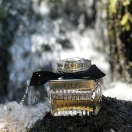 Chloé (Eau de Parfum Intense) - Chloé