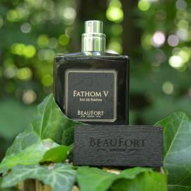 Fathom V - Beaufort