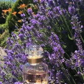 Mon Guerlain (Eau de Parfum) von Guerlain