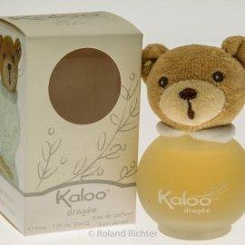 Dragée - Kaloo