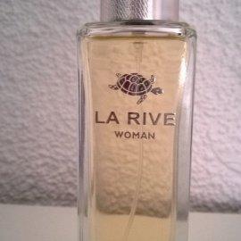 La Rive Woman von La Rive