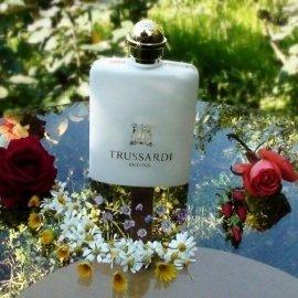 Trussardi Donna (2011) (Eau de Parfum) von Trussardi
