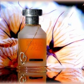 Come L'Amore (Eau de Toilette) by Bois 1920
