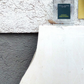 LiboCedro (Eau de Cologne) von Acca Kappa