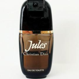 Jules (Eau de Toilette) by Dior