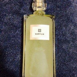 Xeryus (Eau de Toilette) by Givenchy