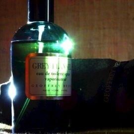 Grey Flannel (Eau de Toilette) von Geoffrey Beene