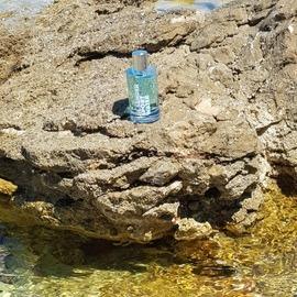 Sport Water von Jil Sander