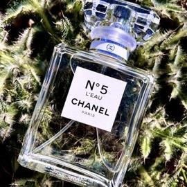 N°5 L'Eau (Eau de Toilette) von Chanel
