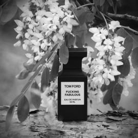 Fucking Fabulous / Fabulous (Eau de Parfum) - Tom Ford