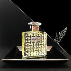 Fougère Royale (2010) (Eau de Parfum) - Houbigant