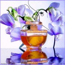 Fleurs de Rocaille (Eau de Toilette) - Caron