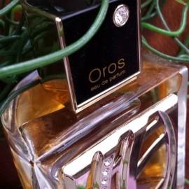 Oros pour Femme von Oros