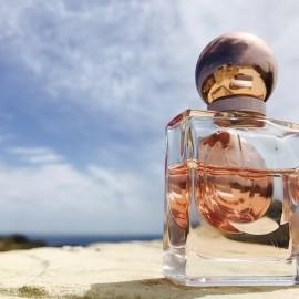 Die Sehnsucht nach dem Meer....