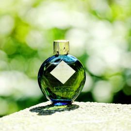 Je Reviens (Eau de Parfum) by Worth