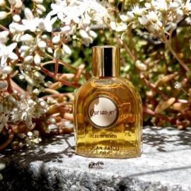 Lalique pour Homme Lion (Eau de Parfum) - Lalique