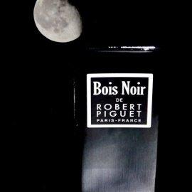 Bois Noir von Robert Piguet