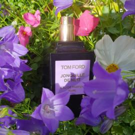 Jonquille de Nuit von Tom Ford