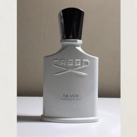 Silver Mountain Water (Eau de Parfum) by Creed