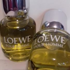 Loewe pour Homme (Eau de Toilette) von Loewe