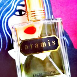 Kissing you, Aramis!